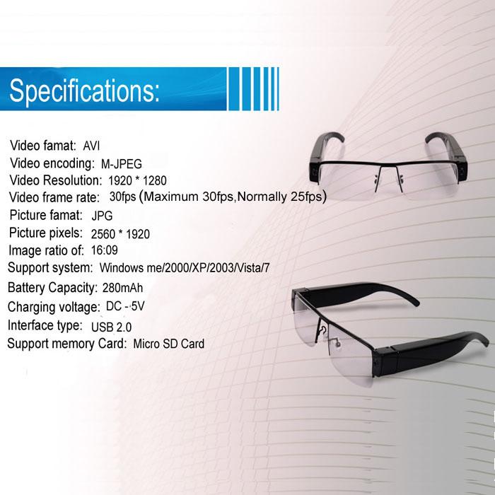 fashionable frames for glasses  fashionable