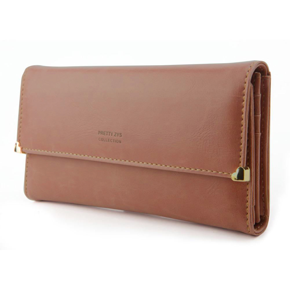 Free shipping on wallets for women at makeshop-zpnxx1b0.cf Shop women's wallets in the latest styles from the best brands. Totally free shipping & returns.