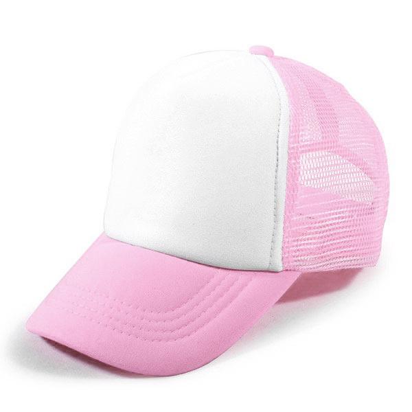 Fashion Girl Classical Vintage Unisex Baseball Cap Snapback Splice Hat