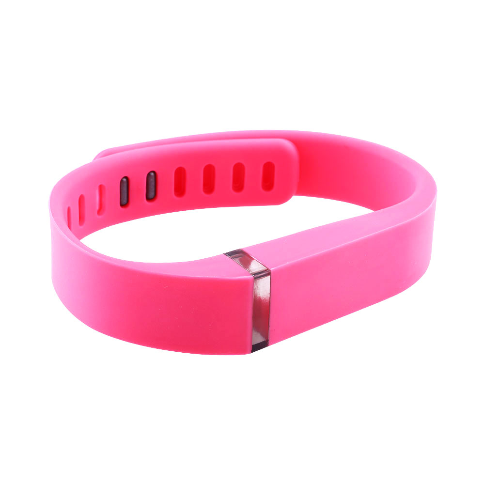 replacement bracelet band for fitbit flex wireless