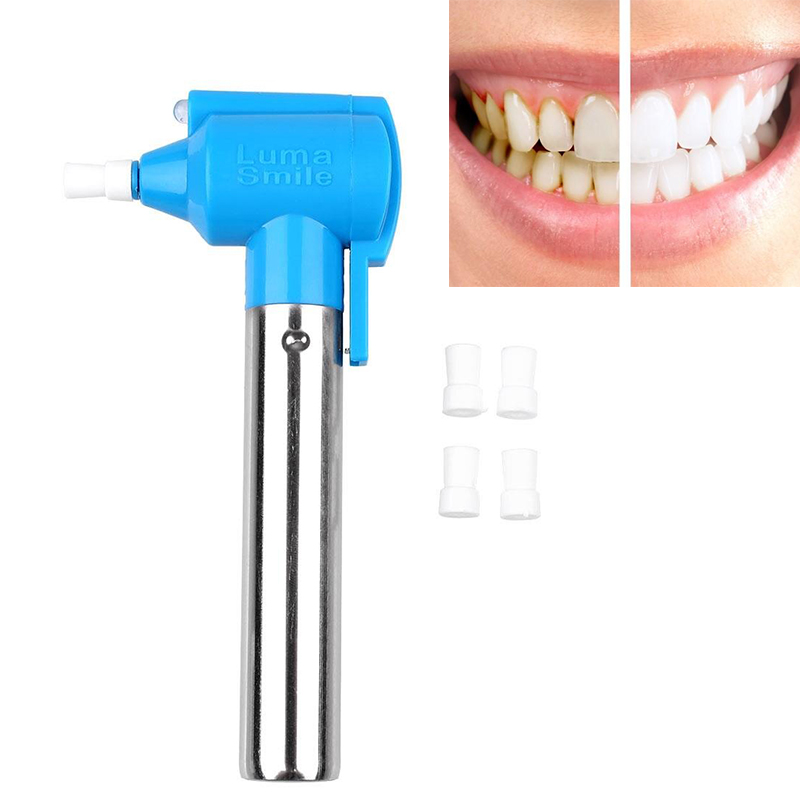 dental irrigator water flosser oral care portable travelling teeth wash cleaners ebay. Black Bedroom Furniture Sets. Home Design Ideas