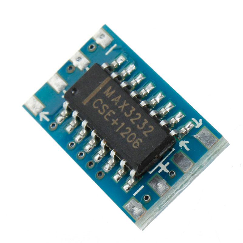 USB Data Loggers - DATAQ Instruments