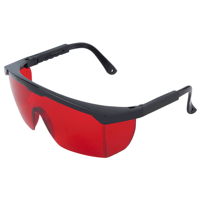 Laser Safety Goggles Green/Blue/Red Eye Protection Glasses ...
