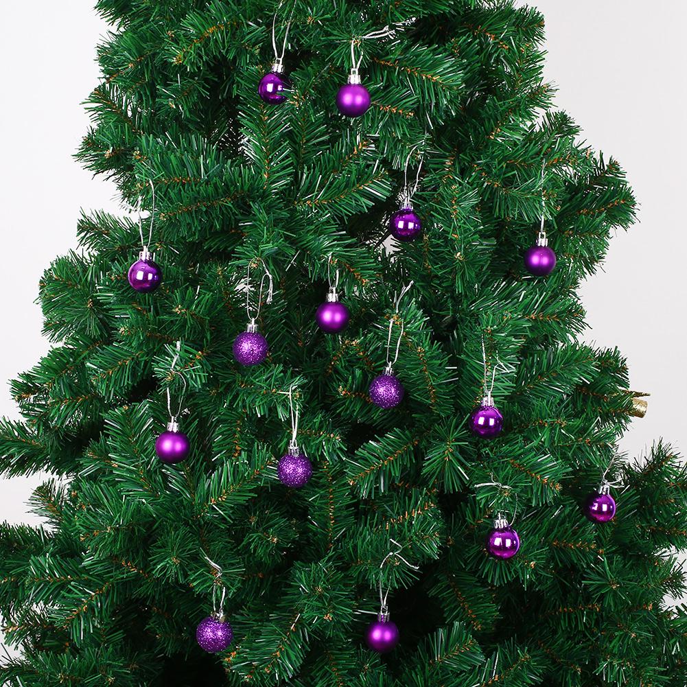 Xmas Tree Decorations Au :