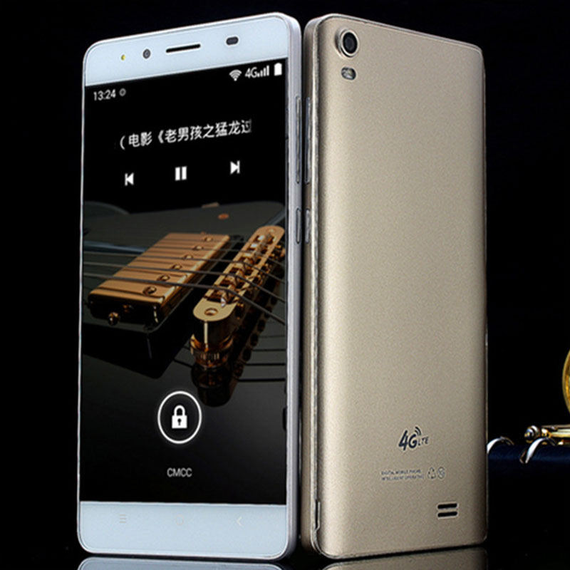 m5 5 unlocked dual sim android smartphone qcta core 8gb cellphone us plug new ebay. Black Bedroom Furniture Sets. Home Design Ideas