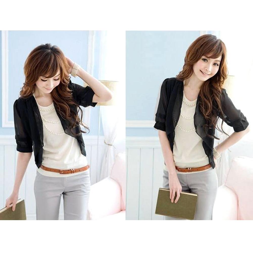 korean fashion collection on eBay!