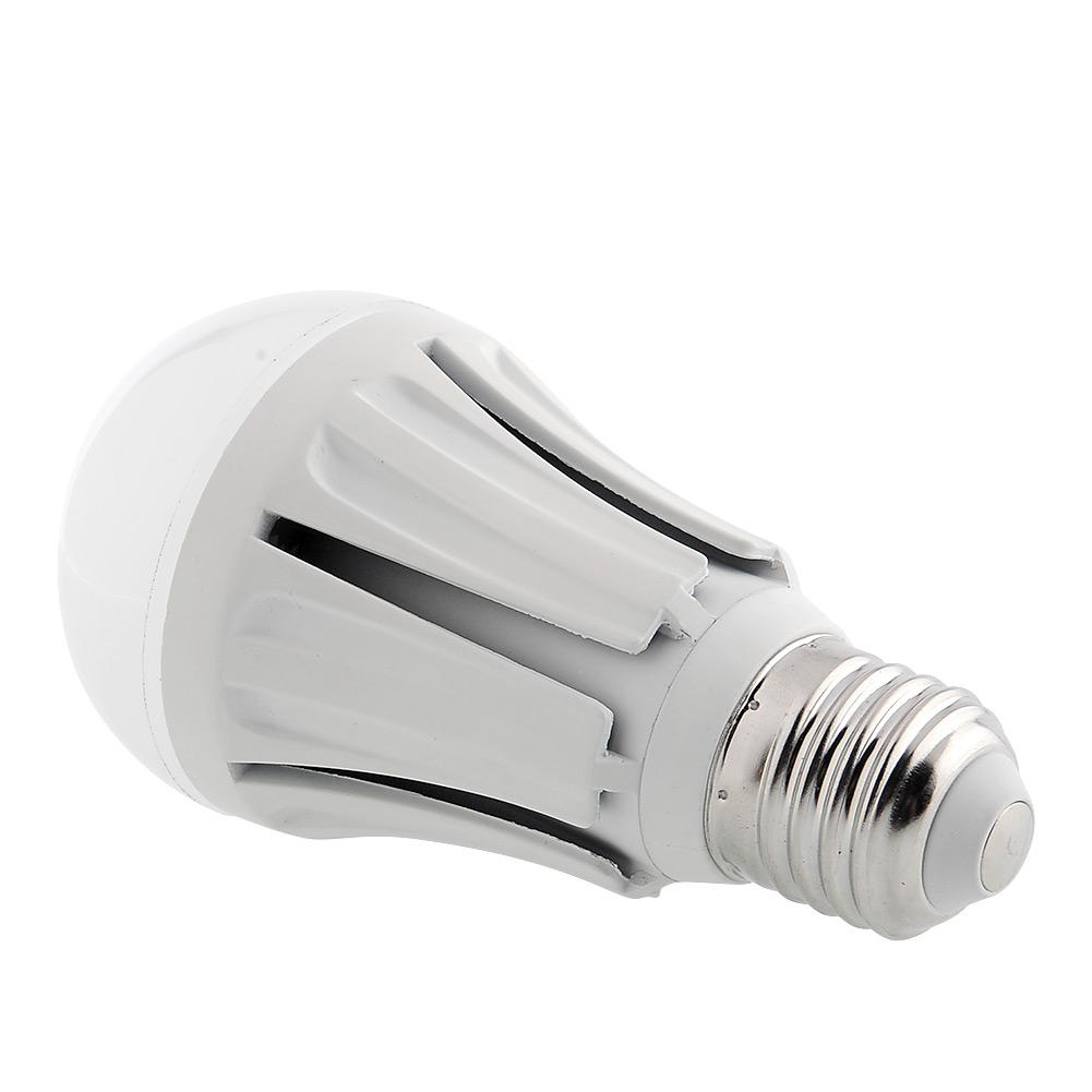 E27/E14/B22 R63 4W/8W15W 15/18/30 LED SMD Home Spotlight Spot Light Bulb Lamp