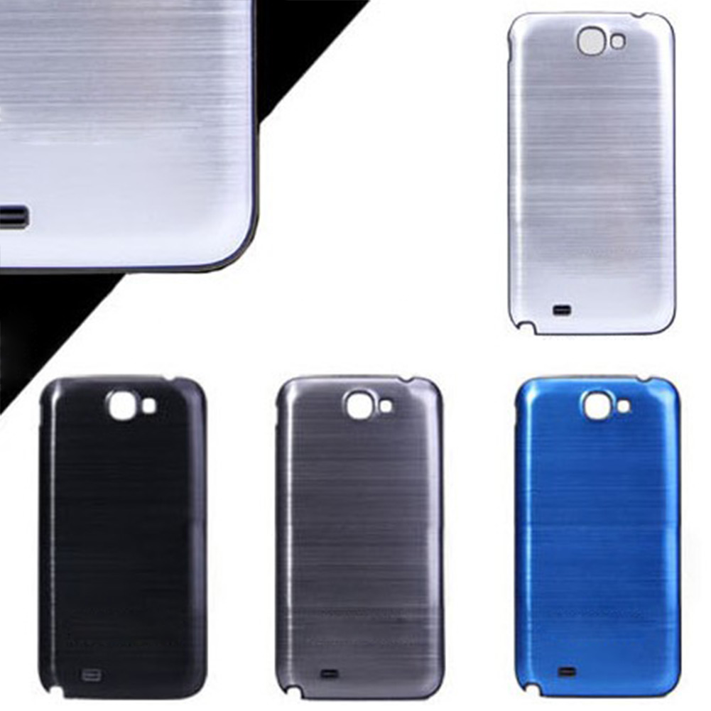 Luxury-Housing-Case-Back-Rear-Battery-Cover-for-Samsung-Galaxy-Note-2-II-N7100