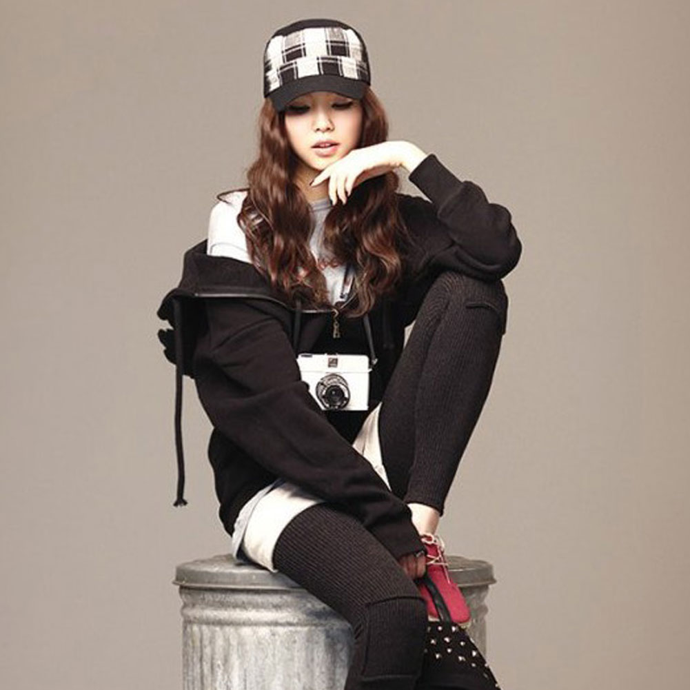 Fashion-Cute-Womens-Girls-Angel-Wings-Hoodie-Jacket-Hooded-Coat-Outerwear-Tops