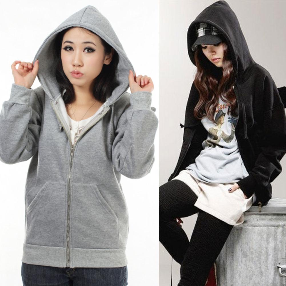 Fashion-Womens-Girls-Angel-Wings-Hoodie-Jacket-Hooded-Coat-Outerwear-Tops