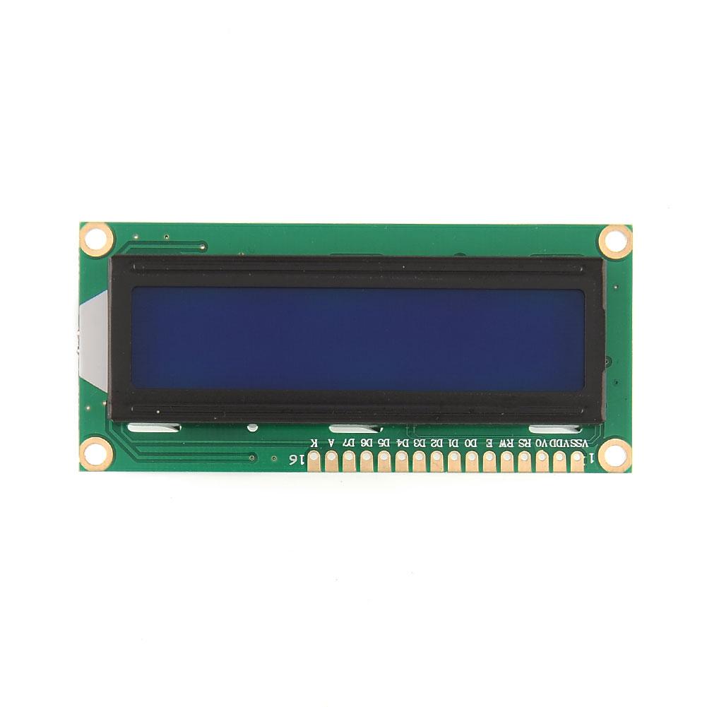 1602-16x2-HD44780-HD-44780-LCM-Character-LCD-Display-Module-Controller