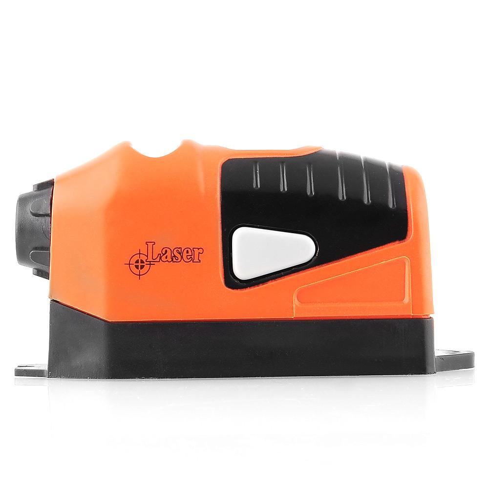 Quality Laser Edge Straight Line Guide Leveler ...
