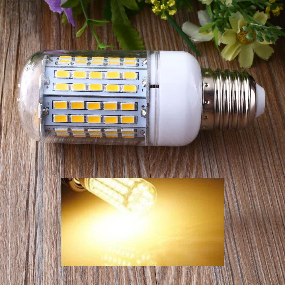 4E56-E27-AC220V-30W-96LED-Corn-Bulb-Lamp-Industrial-Home-Bedroom-Bar-Bright