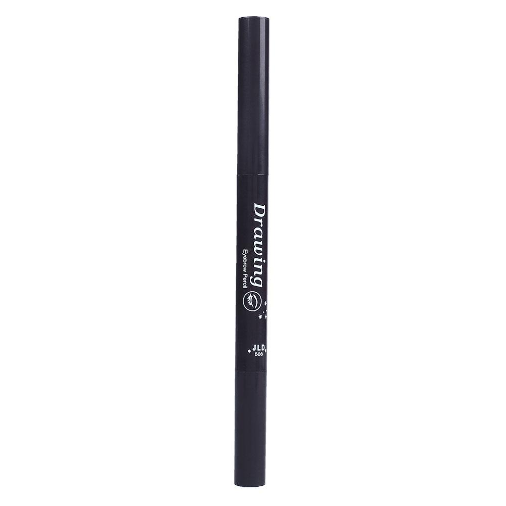 800B-Waterproof-Eye-Brow-Eyeliner-Eyebrow-Pen-Pencil-With-Brush-Drawing-Makeup