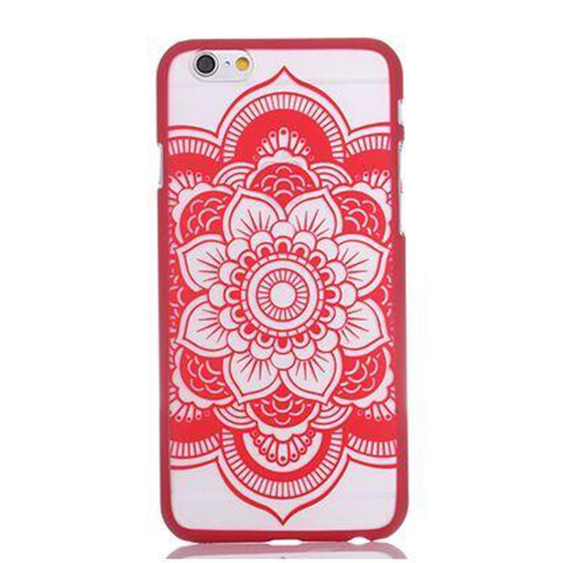 E954-Datura-Flower-Cover-TPU-Case-Cases-For-Apple-4-7-034-Inch-iPhone-6-iPhone-6S