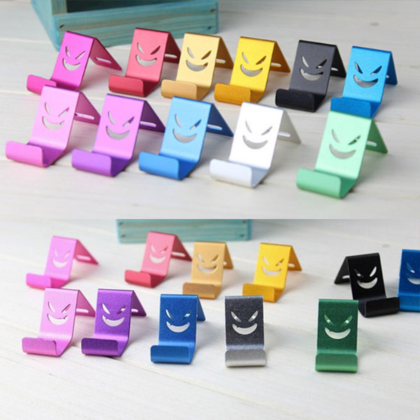 D108-Universal-Ring-Holder-Finger-Grip-Stand-for-Phones-or-Tablets-iPhone-iPad