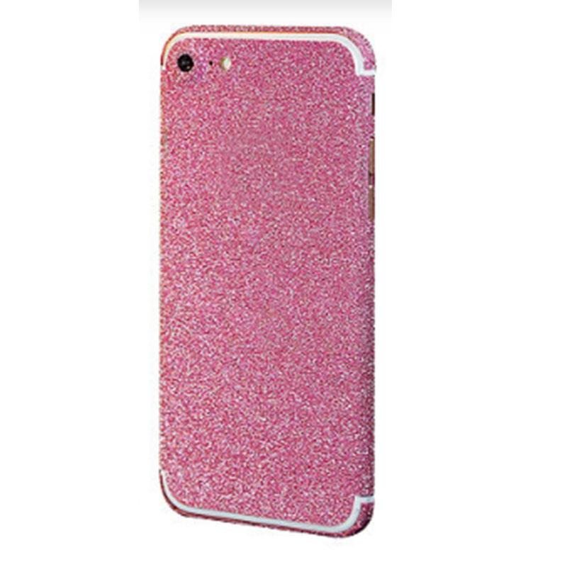 5E85-Diamond-Full-Glitter-Sticker-PVC-Decal-Skin-Case-For-4-7-034-Inch-iPhone7