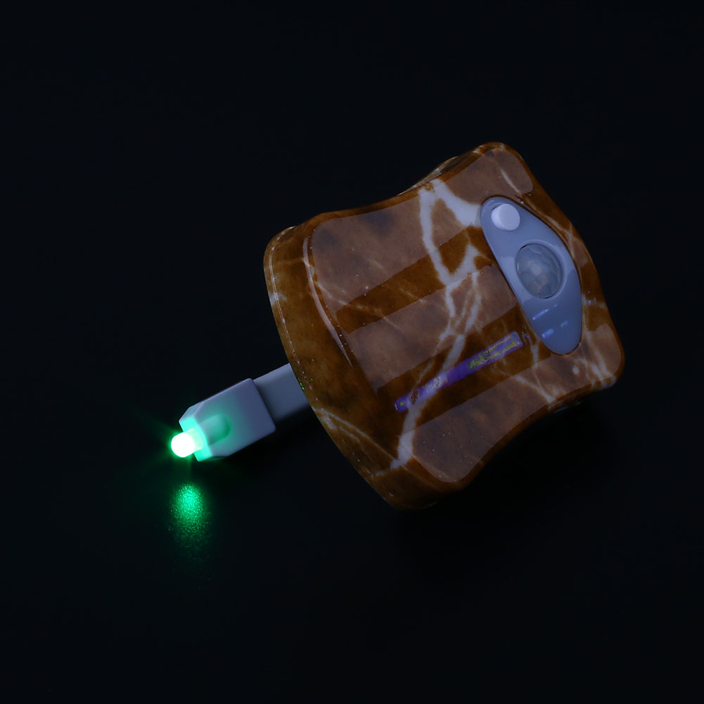 FA45-LED-Toilet-Bowl-Bathroom-Light-Motion-Sensor-Seat-Patterned-Lamp-8-Colors