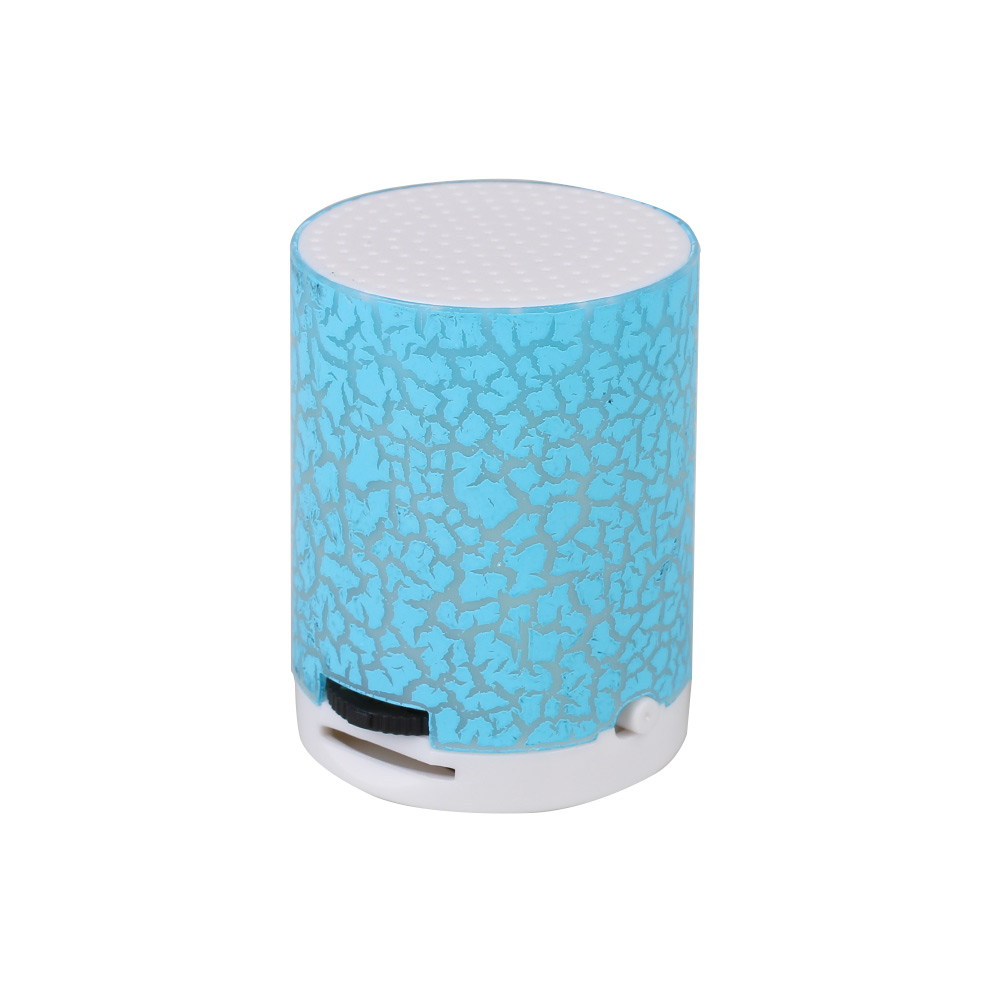DE83-Mini-Portable-Stereo-Speaker-Bass-for-MP3-LED-Light