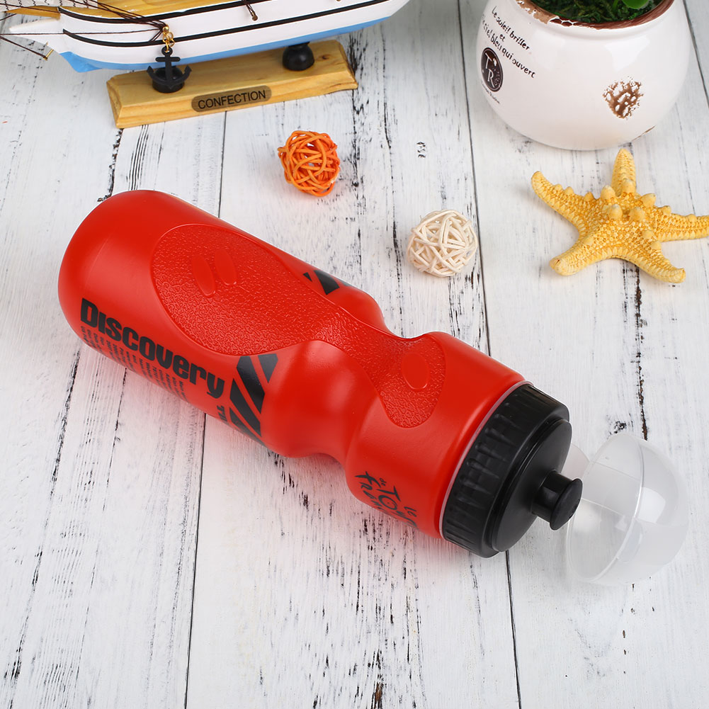 33EE-Outdoor-Bike-Bicycle-Cycling-650ML-Sports-Drink-Jug-Water-Bottle-Portable