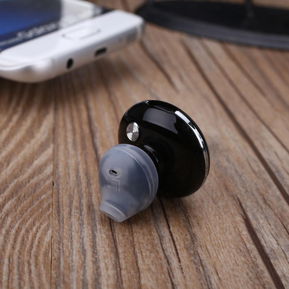 Bluetooth-4-1-Headset-HandsFree-Mini-HiFi-Stereo-Bass-Music-Touch-Earphone
