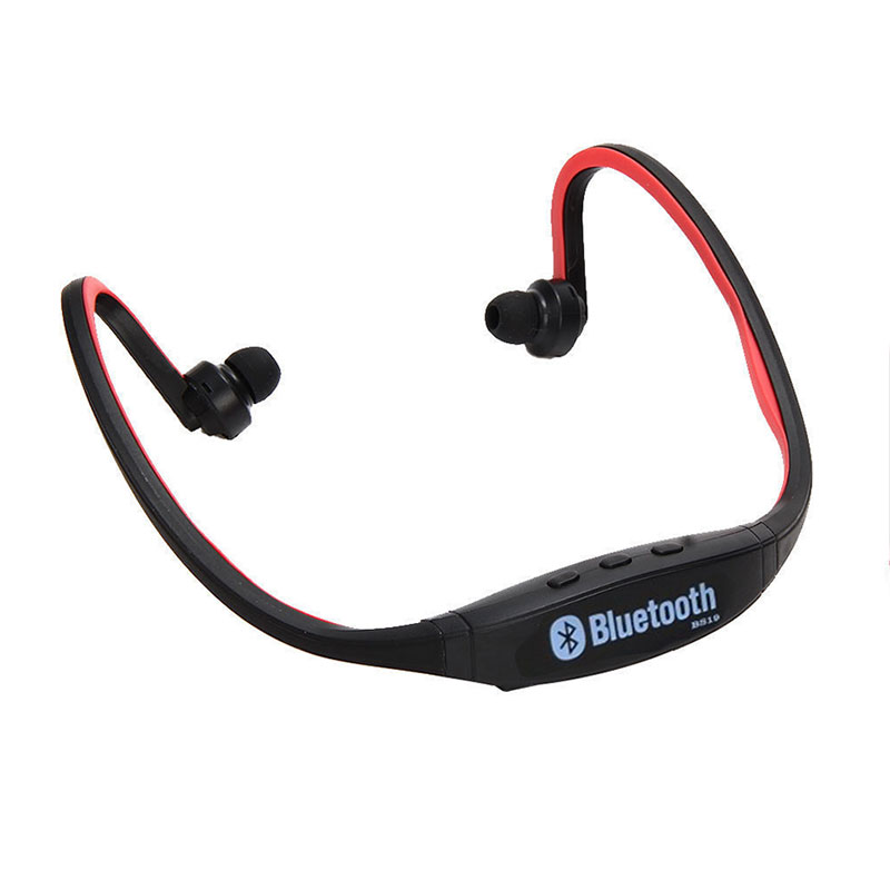 E99A-Bluetooth-4-1-Wireless-Stereo-Earbuds-Sport-Headset-Headphone-w-Mic-ZK-S9