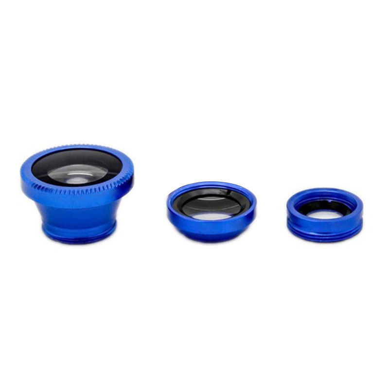 43E8-Universal-3-in1-Fish-Eye-Wide-Angle-Macro-Clip-on-Lens-For-Smart-Phone