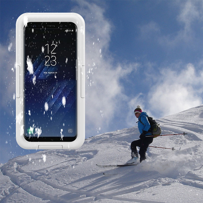 99E9-Waterproof-Shockproof-Dirtproof-Cover-Case-For-Samsung-Galaxy-S8-S8-Plus