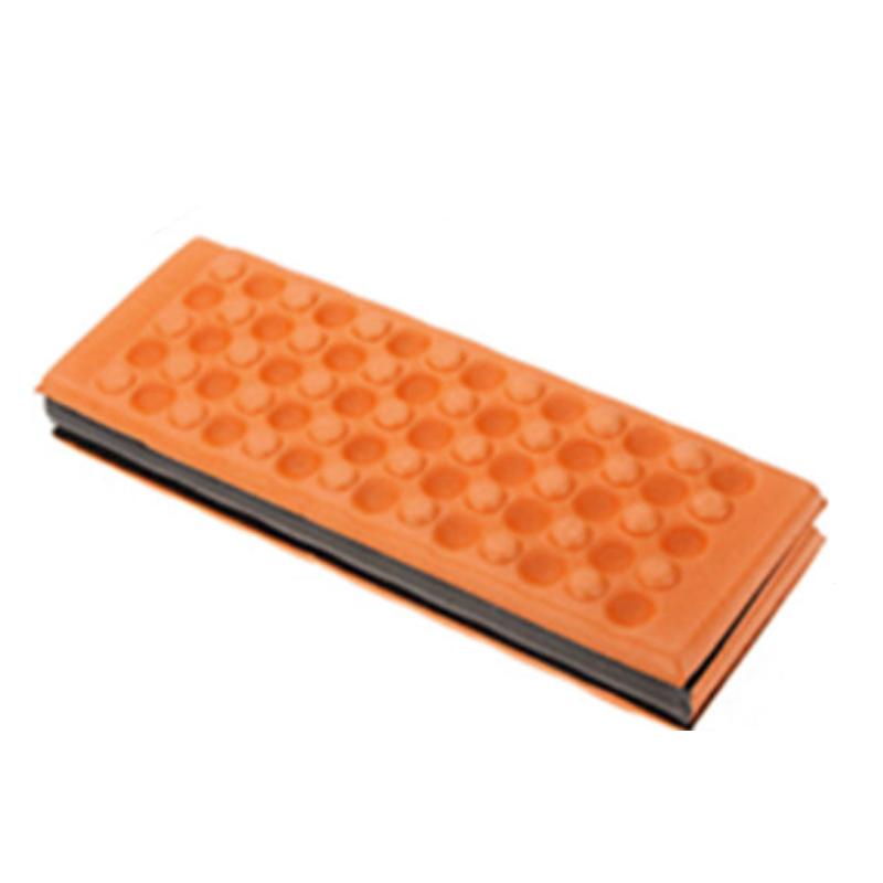 ED92-Outdoor-Folding-Mat-Picnic-Pad-Seat-Foam-Waterproof-Cushion-Portable-Mat