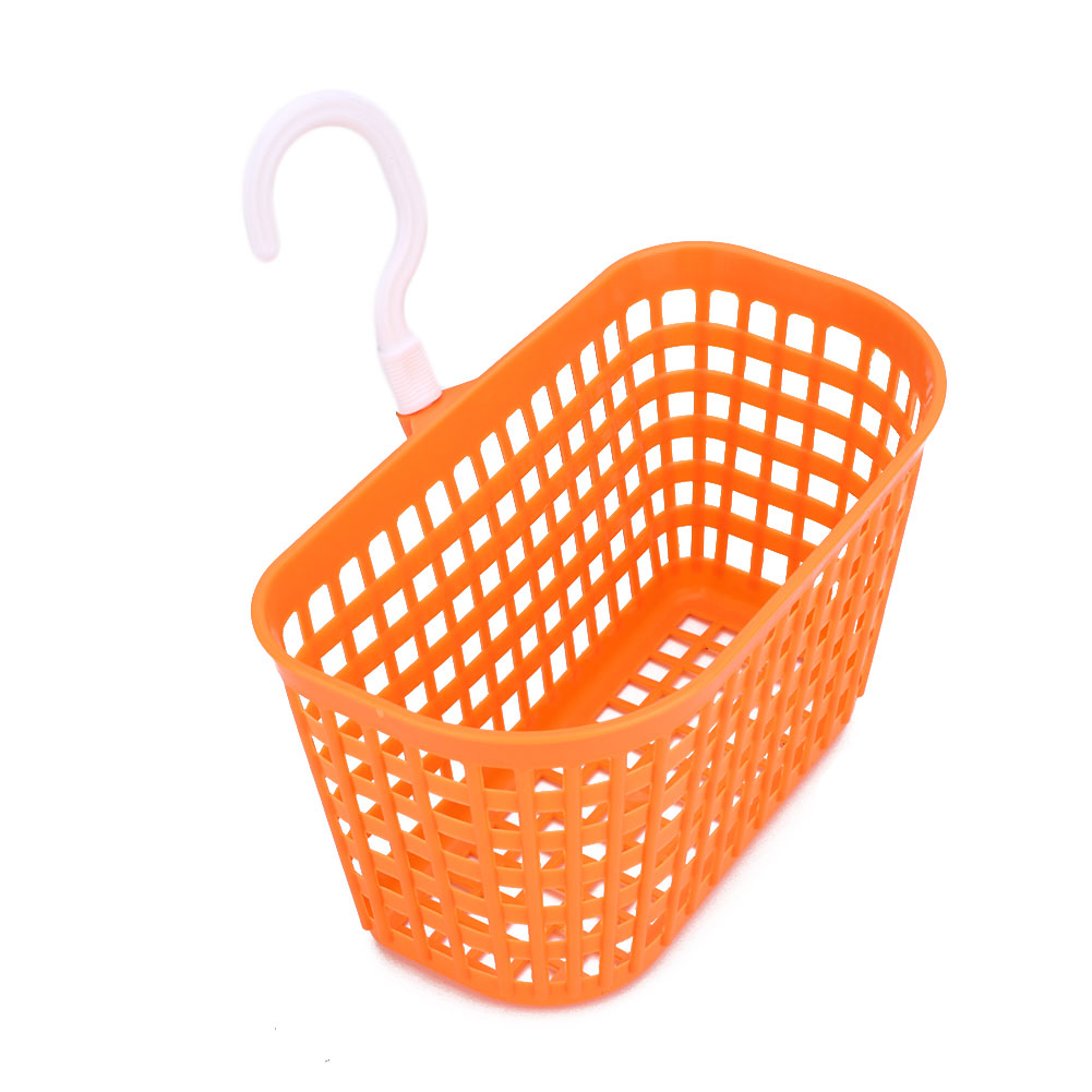 9A2D-Bathroom-Basket-Hanging-Cleanser-Shampoo-Tower-Storage-Container-Organizer