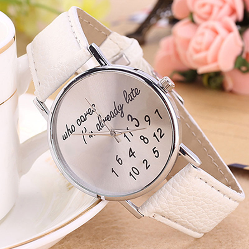 E4AD-Funny-Concise-Women-Jelly-Color-PU-Band-Quartz-Watches-Wrist-Watch-Gifts