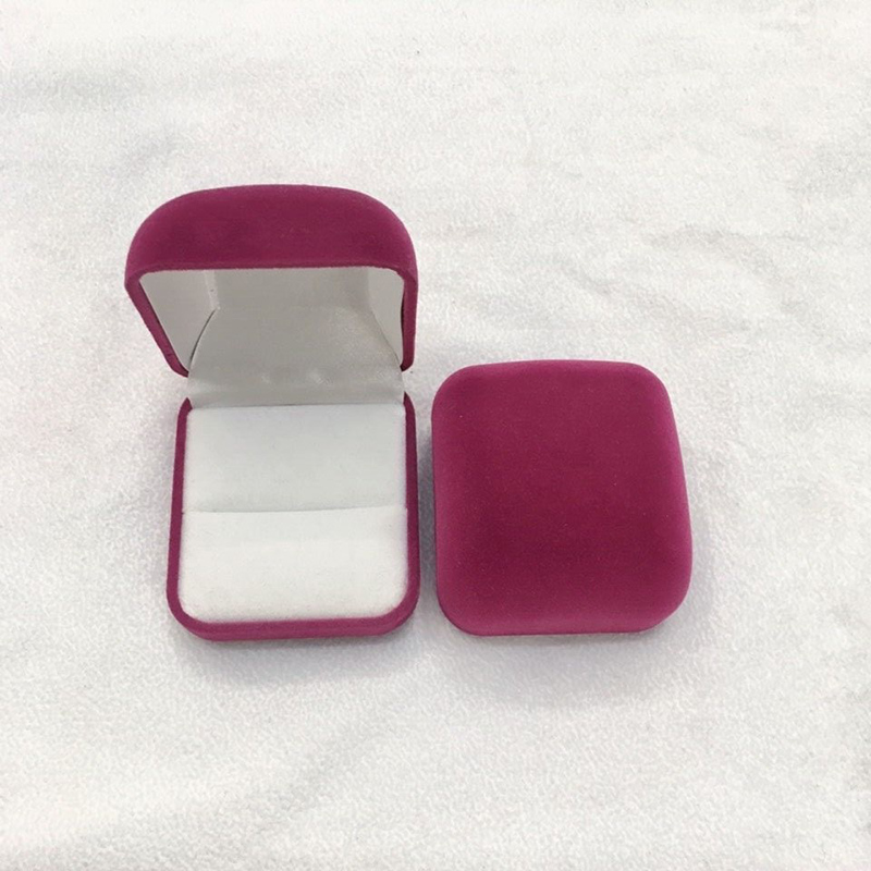 2653-Velvet-Engagement-Earring-Ring-Pendant-Jewelry-Display-Box-Holder-Stand