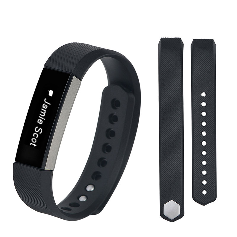45E2-Small-Size-Replacement-Silicone-Wristband-Band-Strap-For-Fitbit-Alta-HR