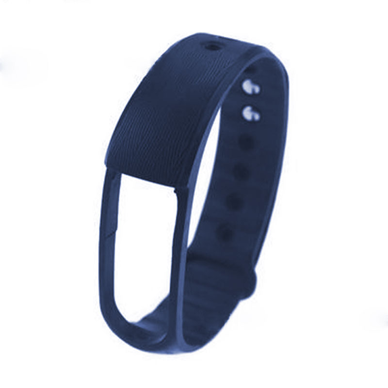 BD07-Smart-Bracelet-Watch-Strap-Watchband-Band-For-ID101-Substitute-Succedaneum
