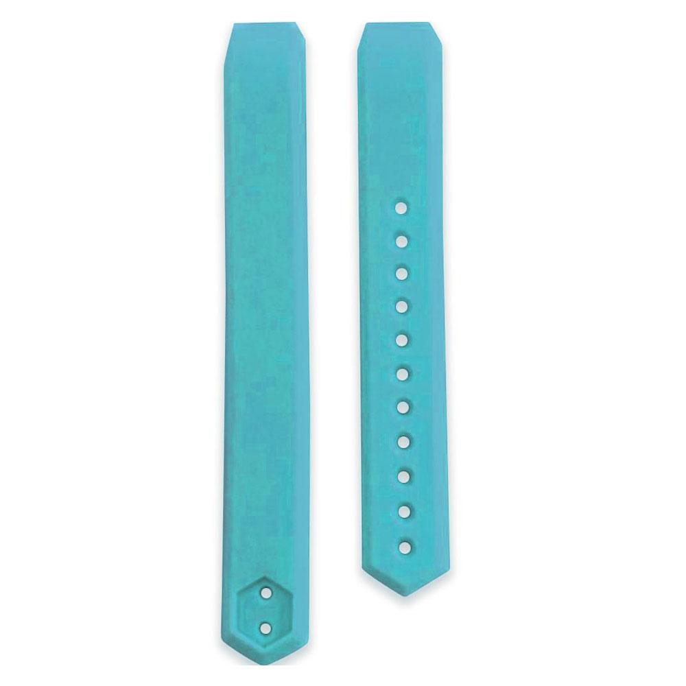 A7DB-For-ID115-Lite-Fashion-Strap-Multicolor-Small-Wachband-Bracelate-Wristband