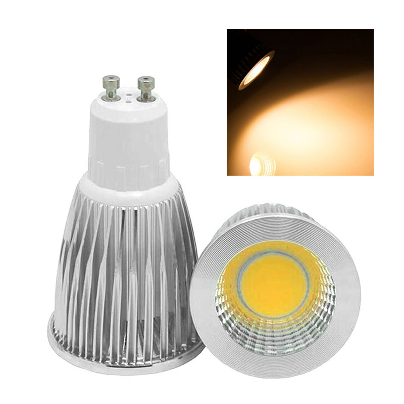 0787-Dimmable-9W-GU10-E27-LED-Bulbs-White-Soft-Spot-Lights-Energy-Efficient