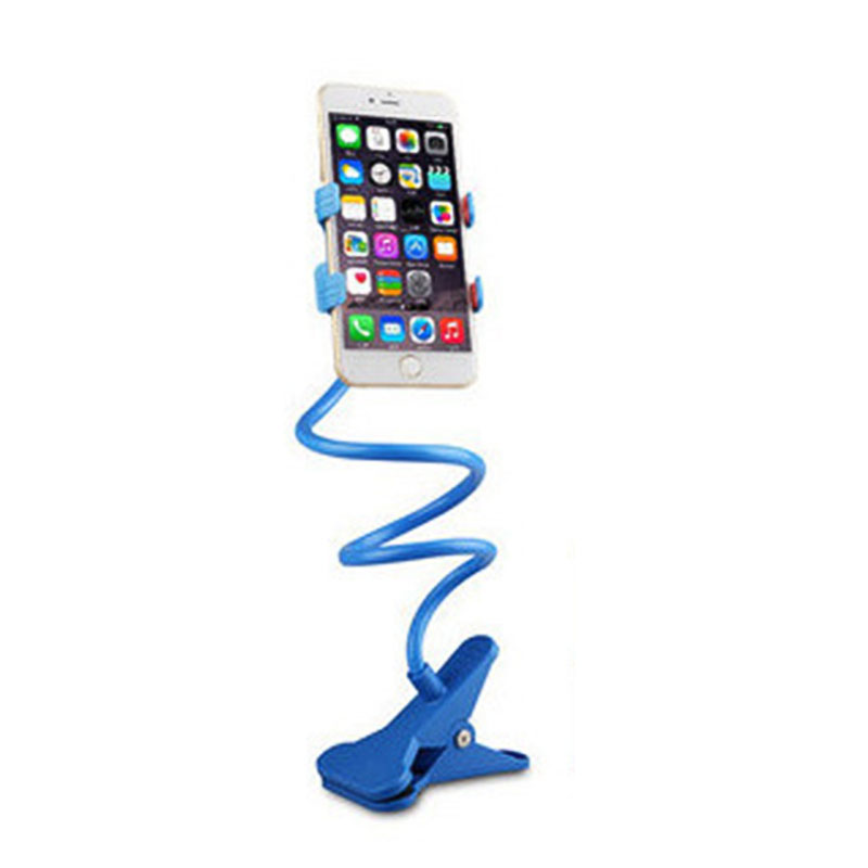 9EDF-Portable-Flexible-Clip-On-Clamp-Lazy-Stand-Holder-Stents-for-Mobile-Phone