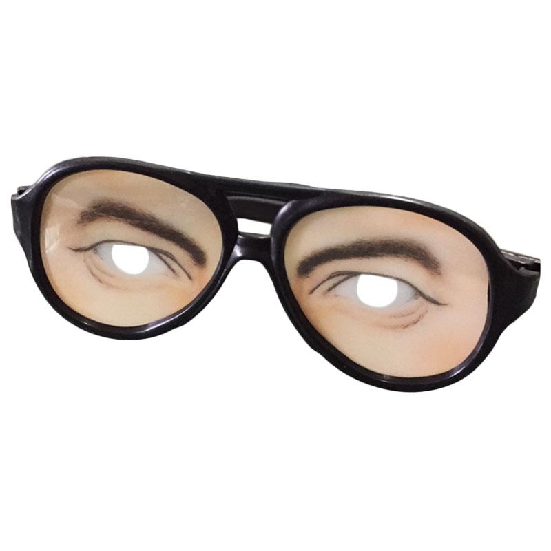 882A-Funny-Glasses-Men-women-Humorous-Novelty-Comedy-Changing-Fancy-Dress-Joke