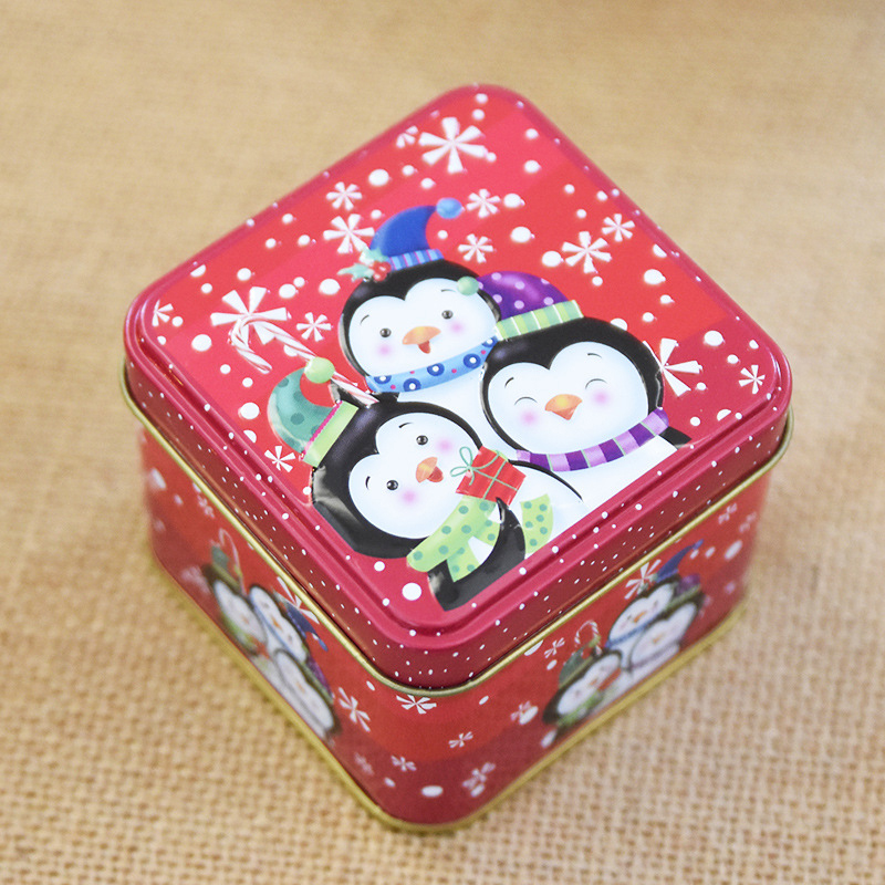 CC7B-Cartoon-Iron-Box-Tin-Boxes-Storage-Candy-Jewellery-Box-For-Christmas-Gift