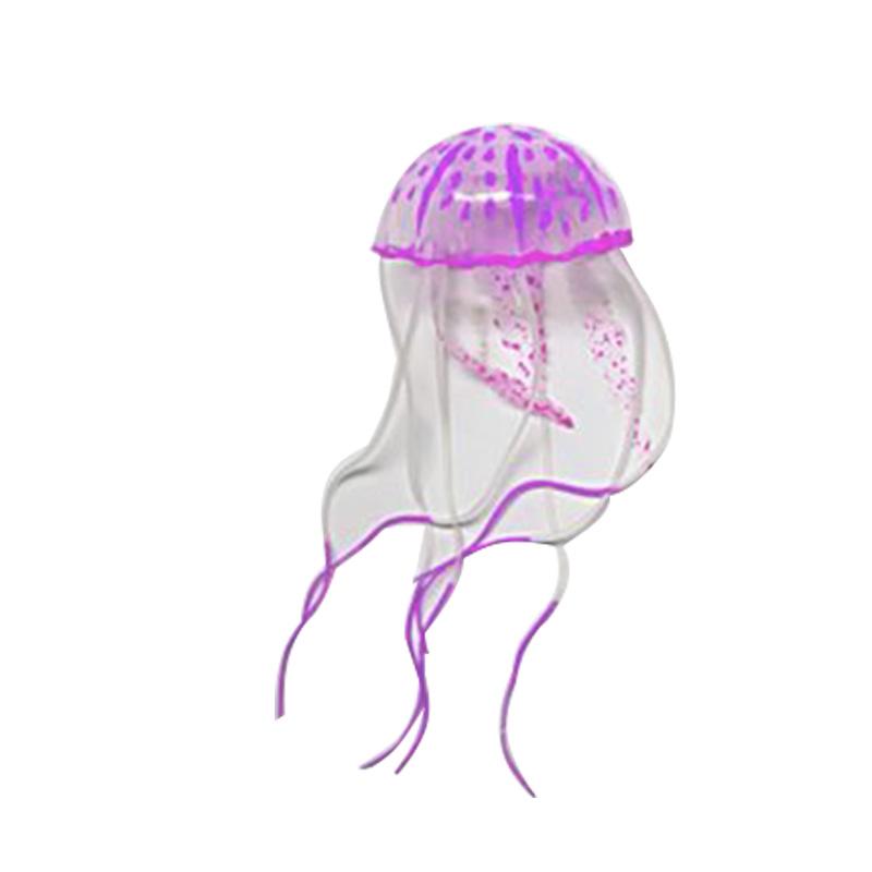 8821-Glowing-Aquarium-Fish-Tank-Landscaping-Decoration-Simulation-Jellyfish