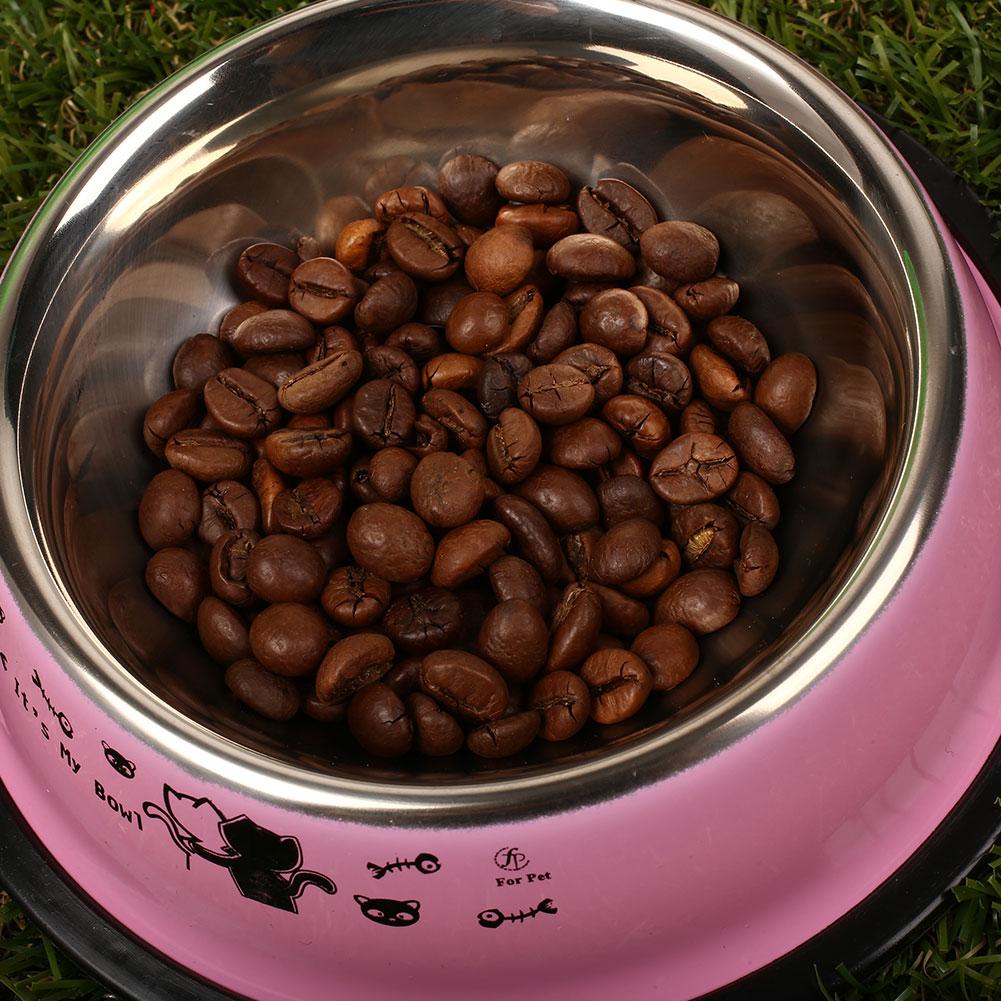 E0DA-Stainless-Steel-Anti-Skid-Pet-Cat-Food-Water-Bowl-Feeding-Tool-Universal