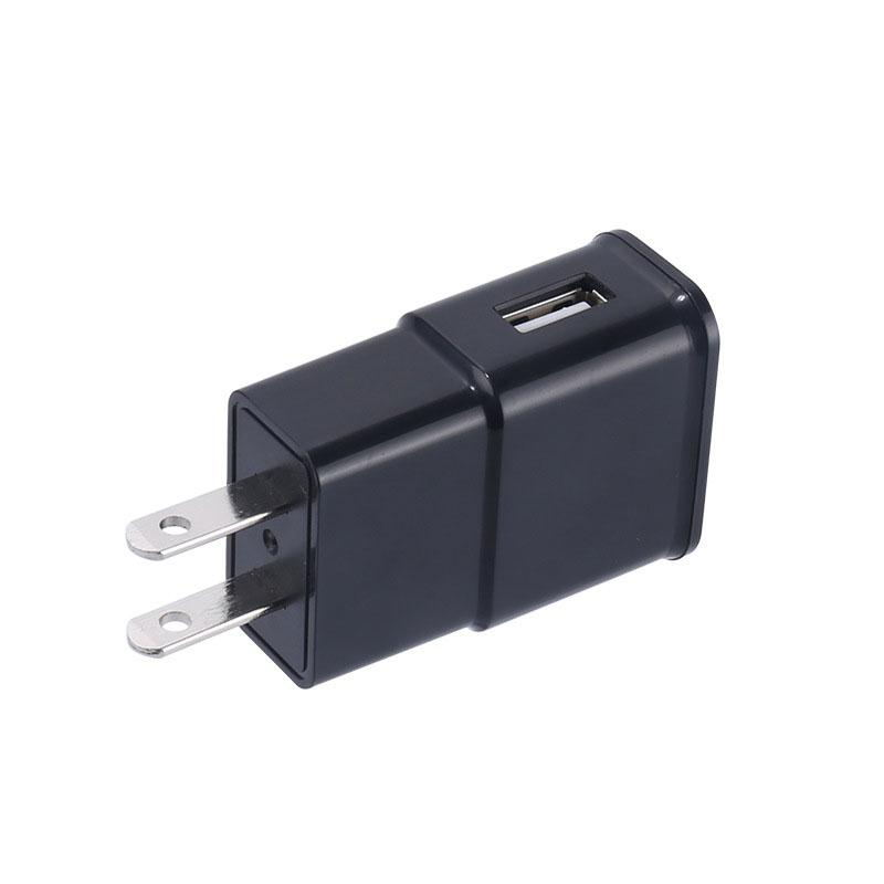A5D8-1A-Mobile-Phone-Charger-Adaptive-With-USB-Type-C-For-Samsung-Galaxy-S8