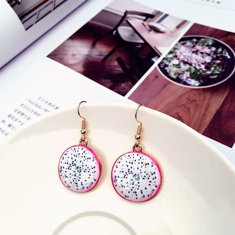 83B4-Creative-Fruit-Shape-Earrings-Ear-Stud-Fashion-Cute-Jewelry-Lady-Ornament
