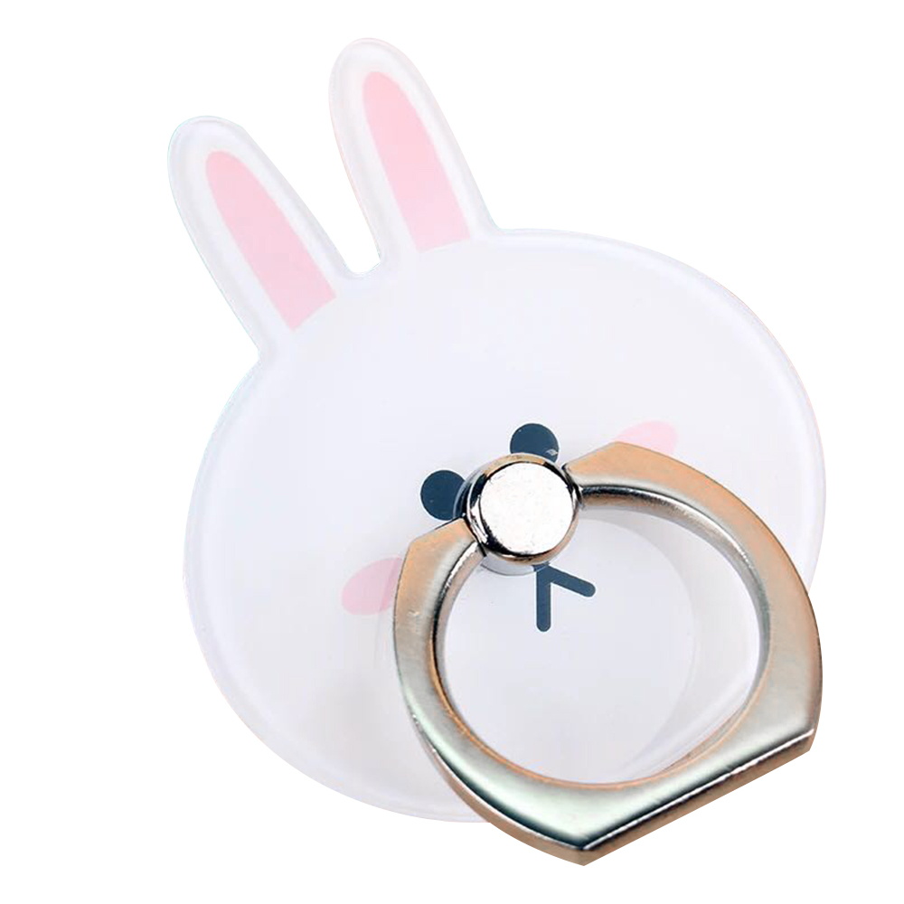 7A45-Cute-360-Rotating-Cartoon-Finger-Ring-Stand-Holder-Bracket-For-Cellphone