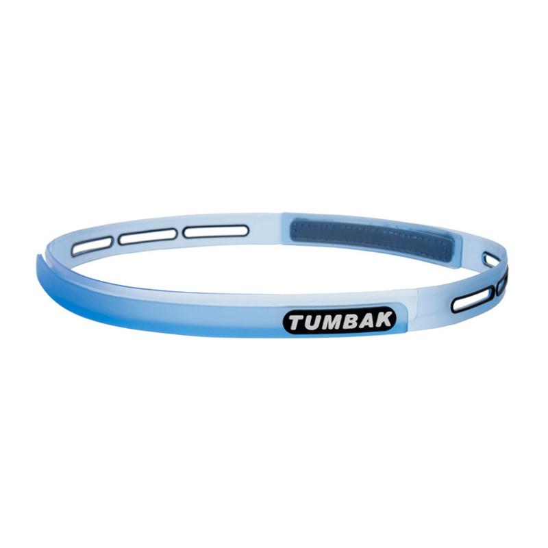 A1D1-Unisex-Man-Sports-Silicone-Sweat-Guiding-Belt-Sweatband-Fitness-Headband