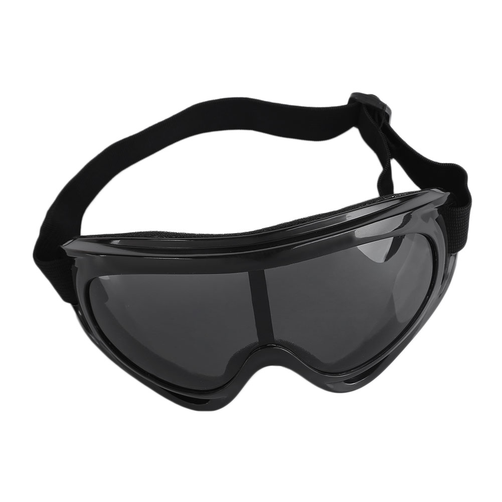 5609-Outdoor-Mountaineer-Ski-Snowboard-Goggles-Anti-UV-Windproof-Tinted-Lens