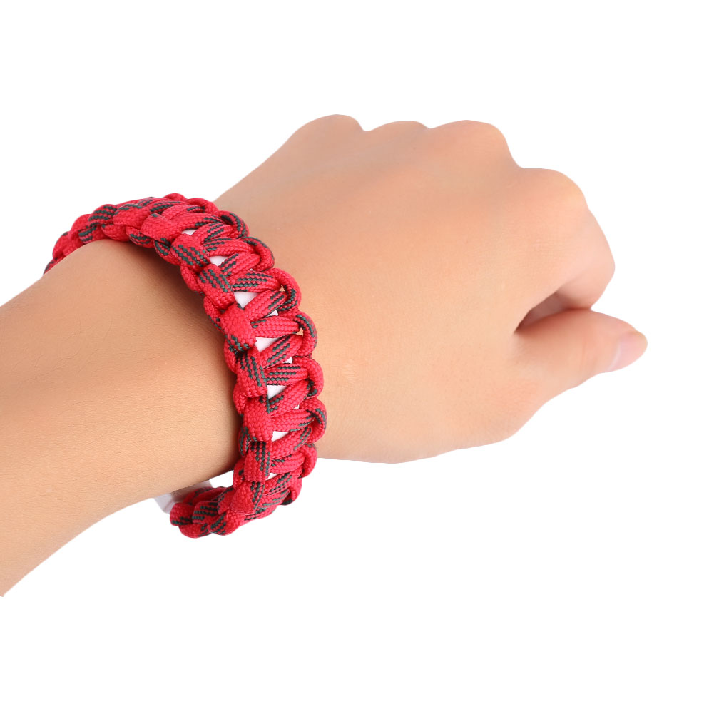 860A-Wristband-Bracelet-Micro-USB-Data-Charging-Cable-For-Andriod-Smart-Phones
