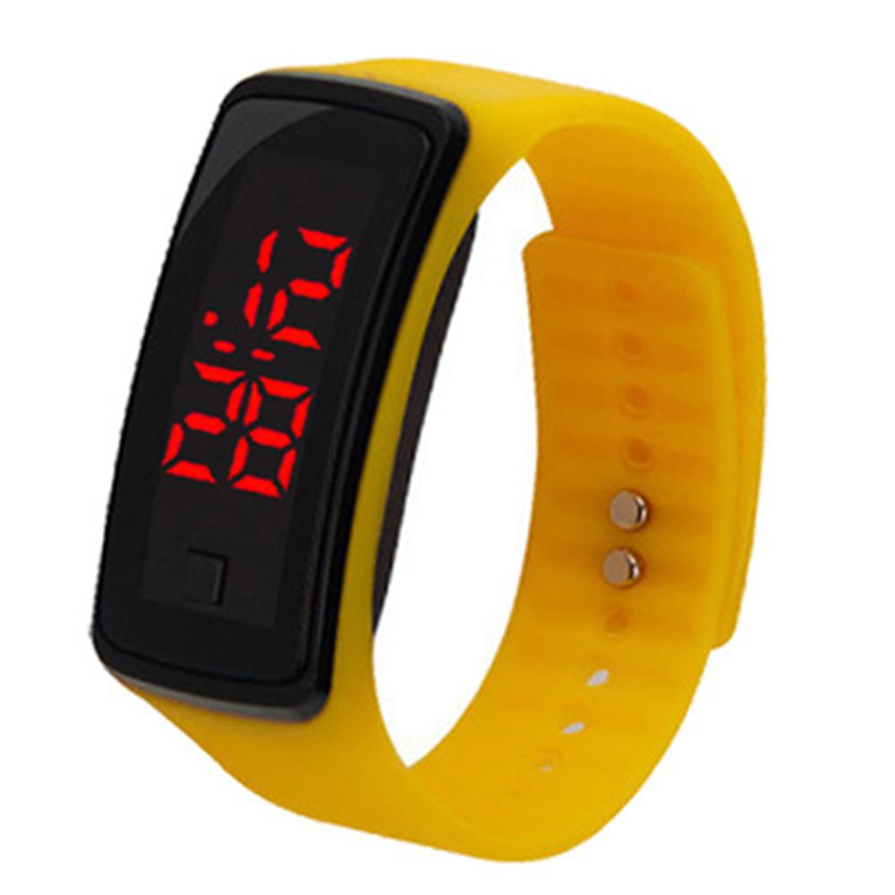 2861-Fashion-Digital-LED-Sports-Watch-Silicone-Band-Wrist-Bracelet-Men-Women