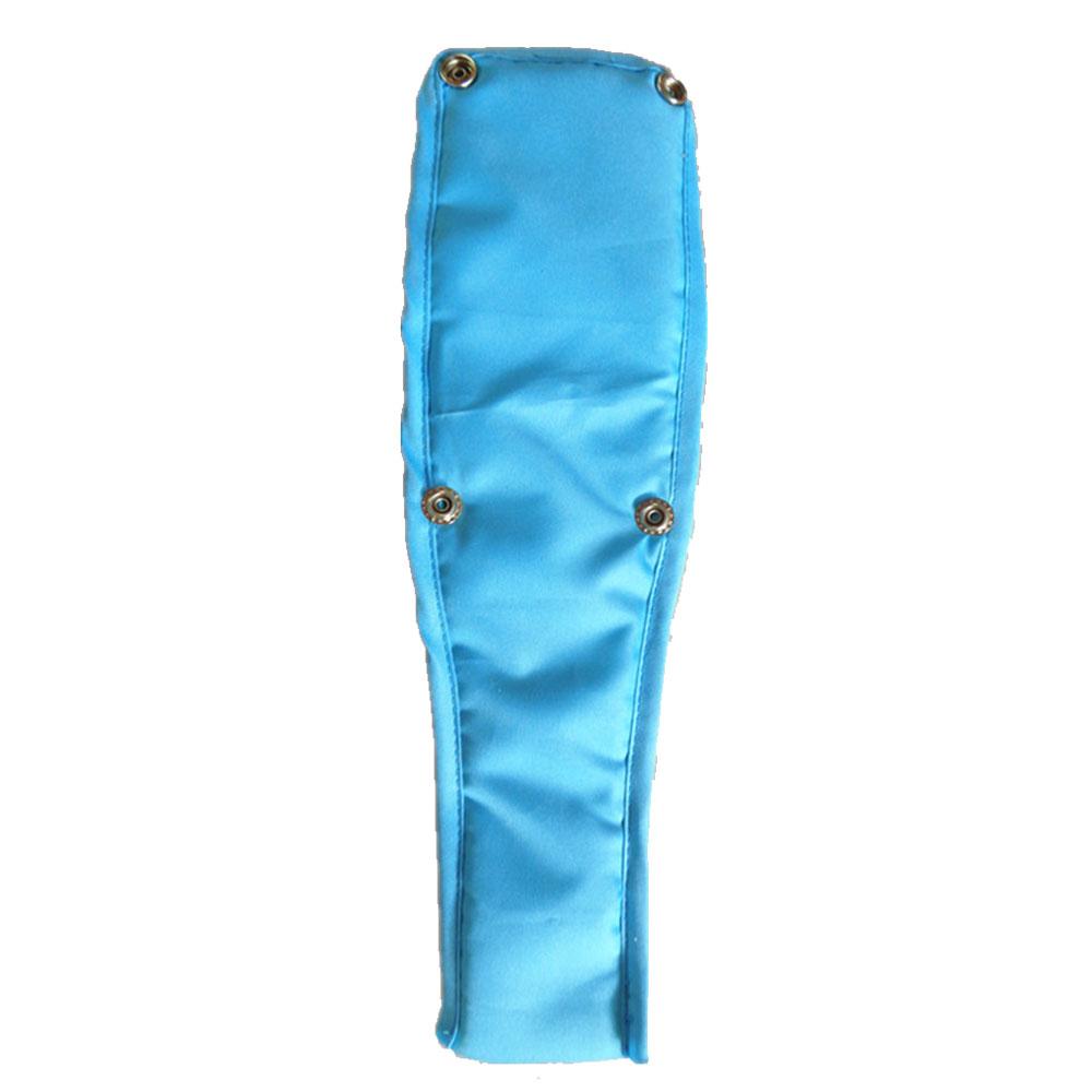 AC65-Pram-Strap-Buggy-Harness-Stroller-Font-Belt-Accessories-For-Baby-Toddler