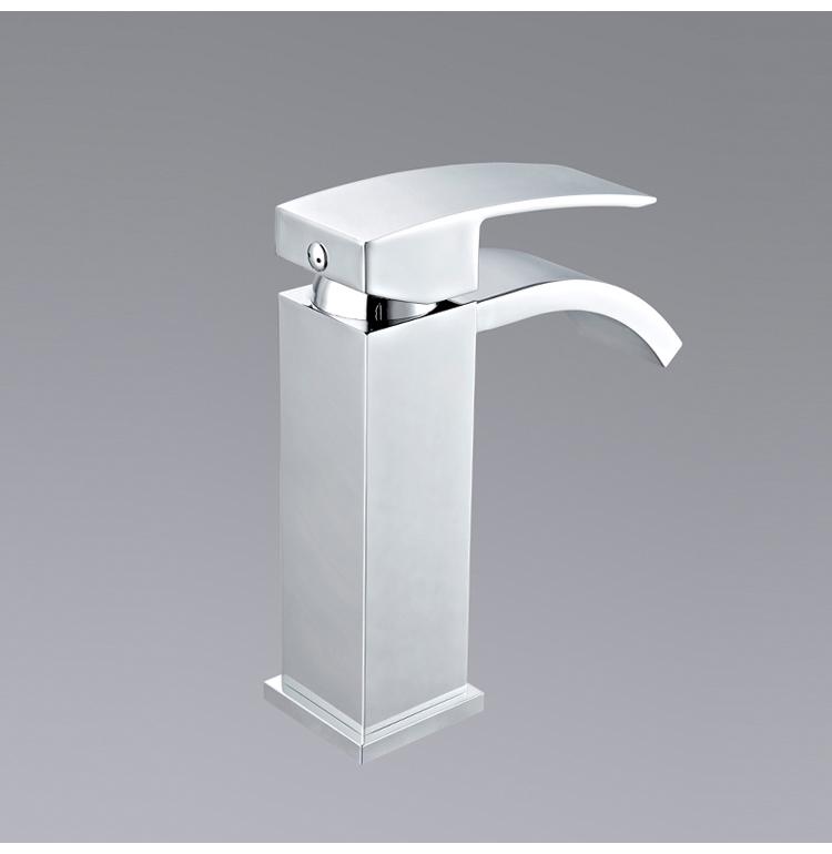 waschbecken wasserhahn m bel design idee f r sie. Black Bedroom Furniture Sets. Home Design Ideas